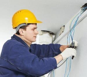 elektrik-v-zheleznodorozhnom-cena