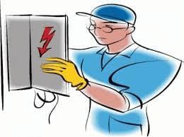 uslugi-elektrika-prajs