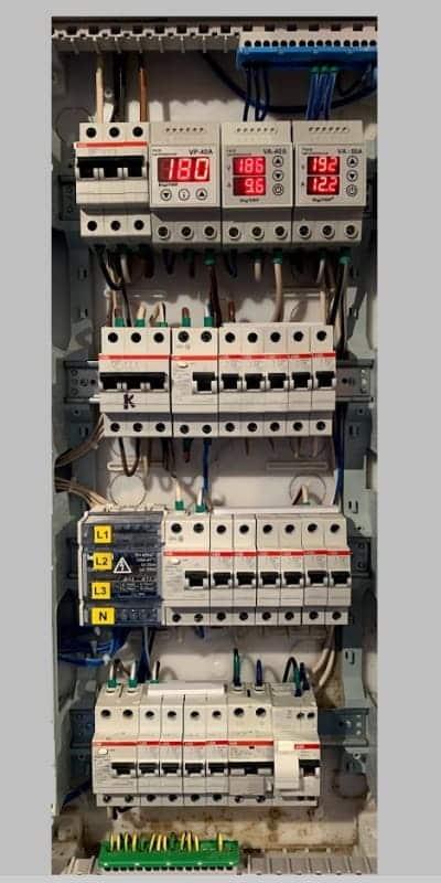elektrika-v-kvartire-pod-klyuch-stoimost