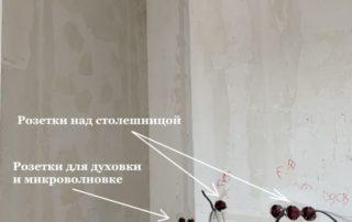 foto-rozetok-na-kuhni-panelnyj-dom